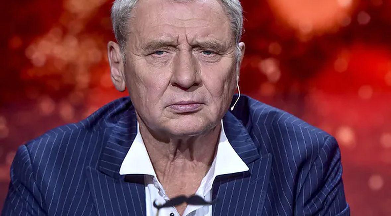 """Andrzej Grabowski: """"Jesteśmy obywatelami tego kraju, mamy identyczne prawa. Jestem zaangażowany w politykę, bo ona mnie przecież personalnie dotyczy"""""""