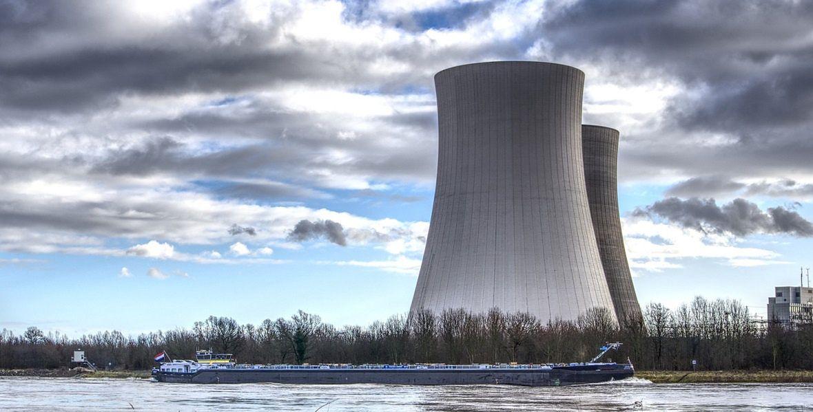 Energetyka to kwestia systemowa. W krajach, gdzie jest oparta na energii jądrowej i hydroenergetyce, ślad węglowy jest mniejszy