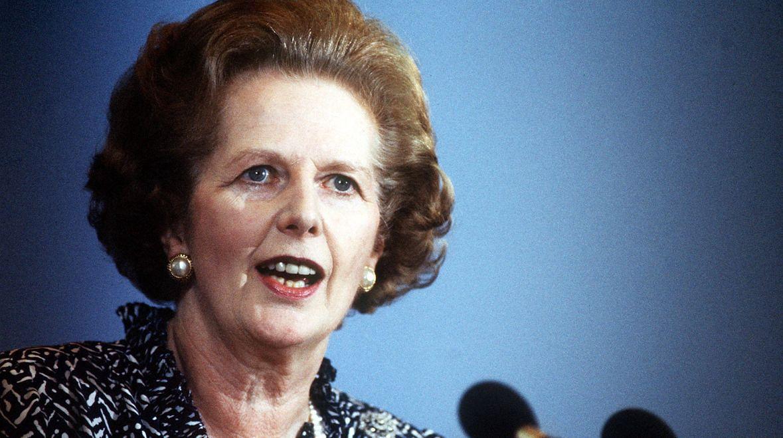 """""""Nie było tematów zakazanych, społeczeństwo lewicowało, więc upominanie się o pokrzywdzonych szło w parze z nastrojami społecznymi. Kiedy nadeszły rządy Margaret Thatcher wszystko się zmieniło"""""""
