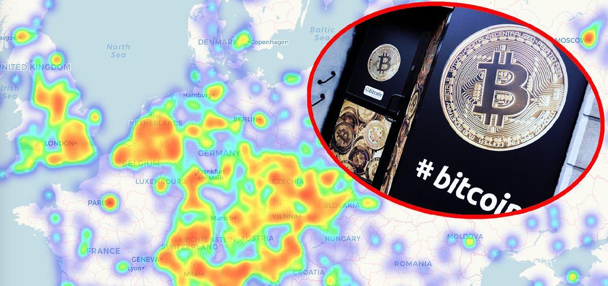 Revizuirea metodei Bitcoin: este o înșelătorie sau un legit?