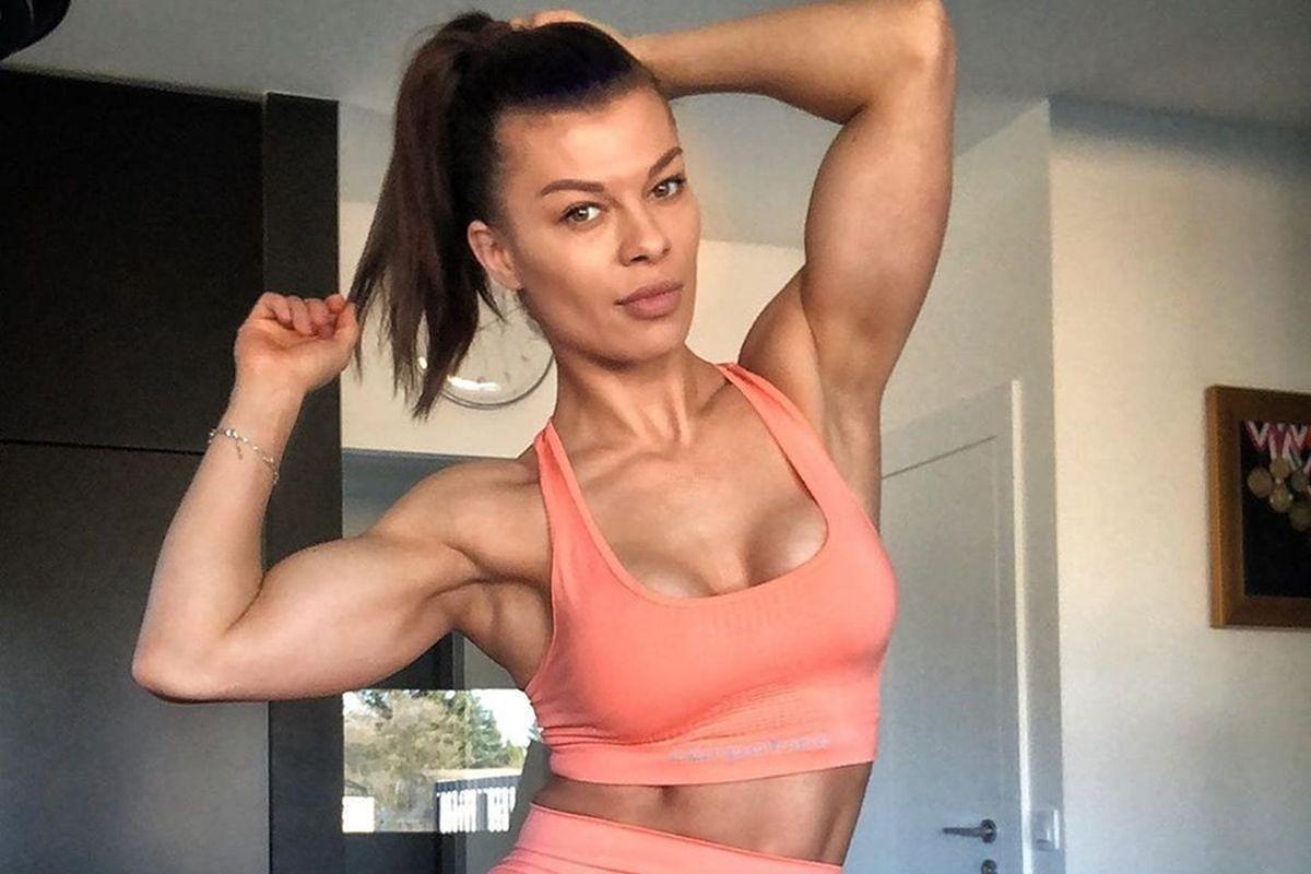 moc i ćwiczenie jaka długość powinna być penisem dla kobiety