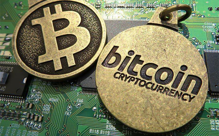 gizmodo bitcoin