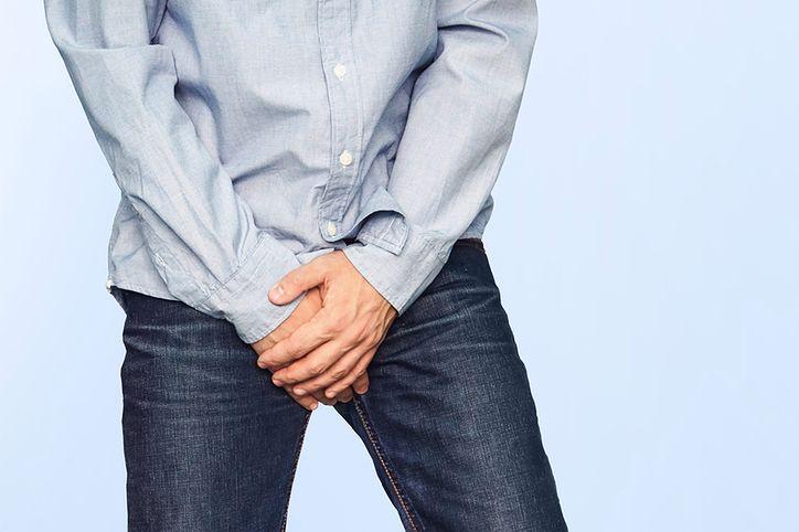 jak długo nietrzymanie moczu po operacji prostaty forum)