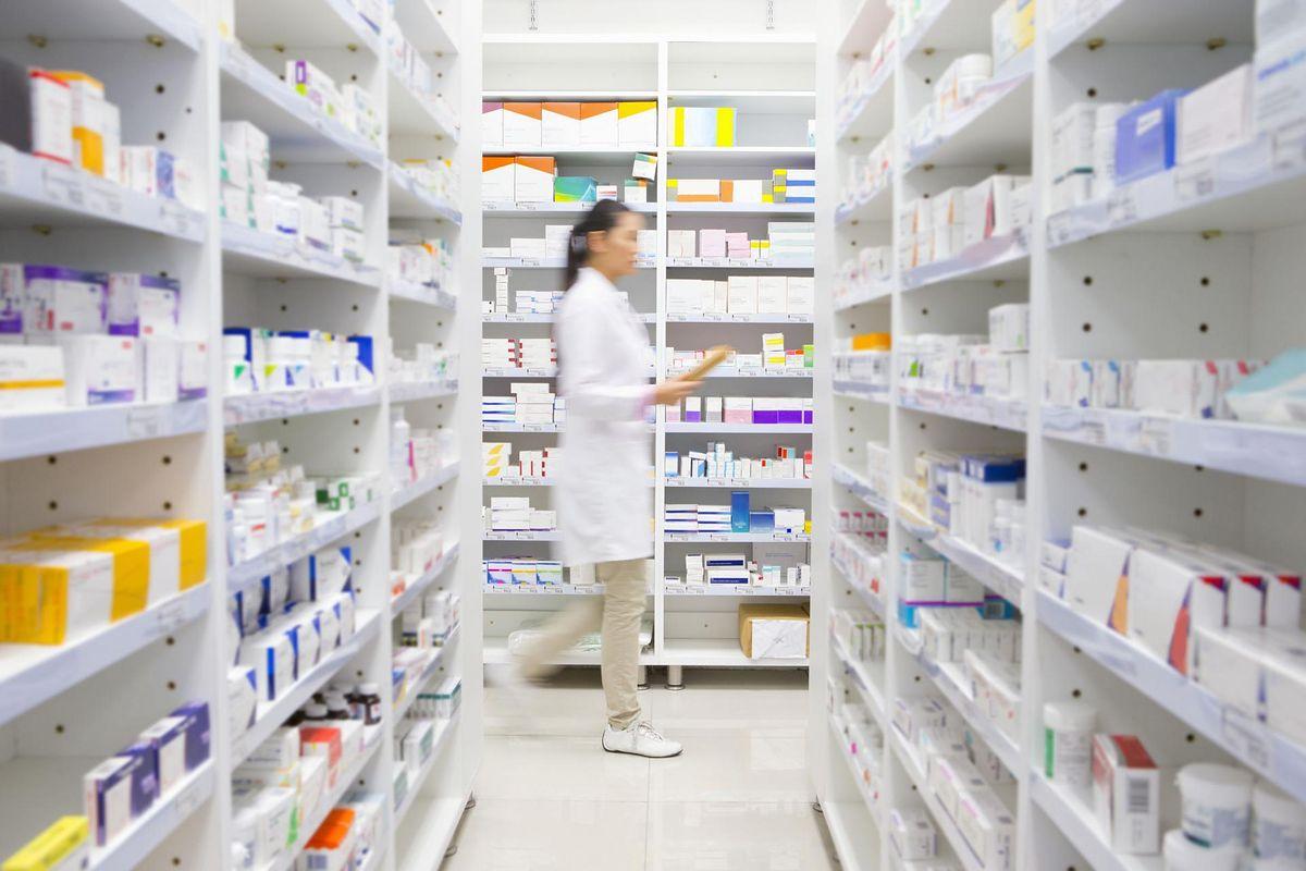 Diclofenac a prosztatitis kezelésére