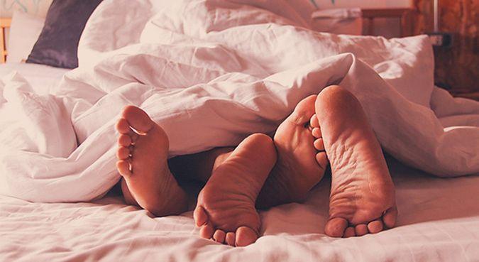 Grzybica penisa — przyczyny i objawy. Leczenie grzybicy prącia