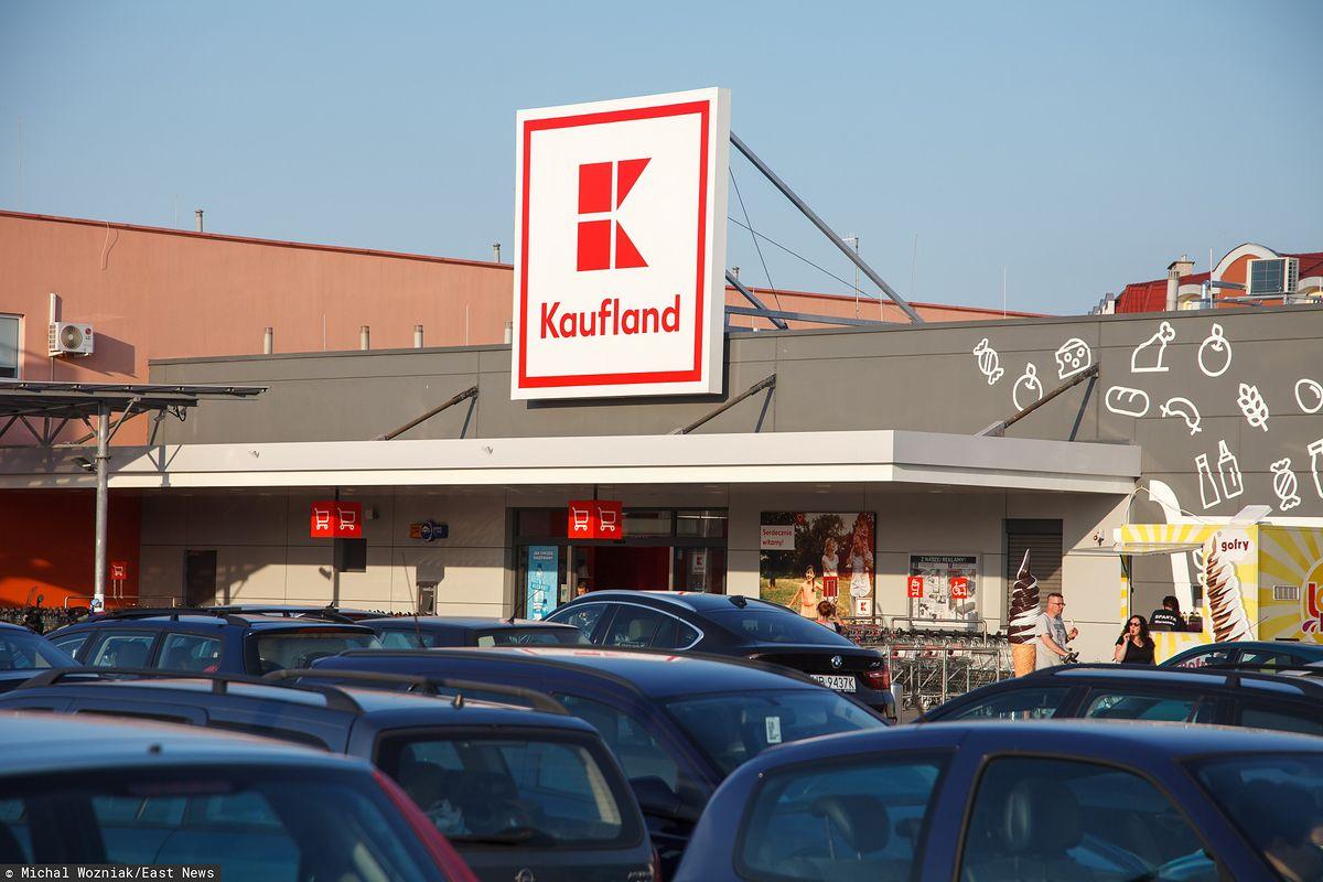 Kaufland skraca terminy płatności dla dostawców. Ułatwi im życie w czasie epidemii