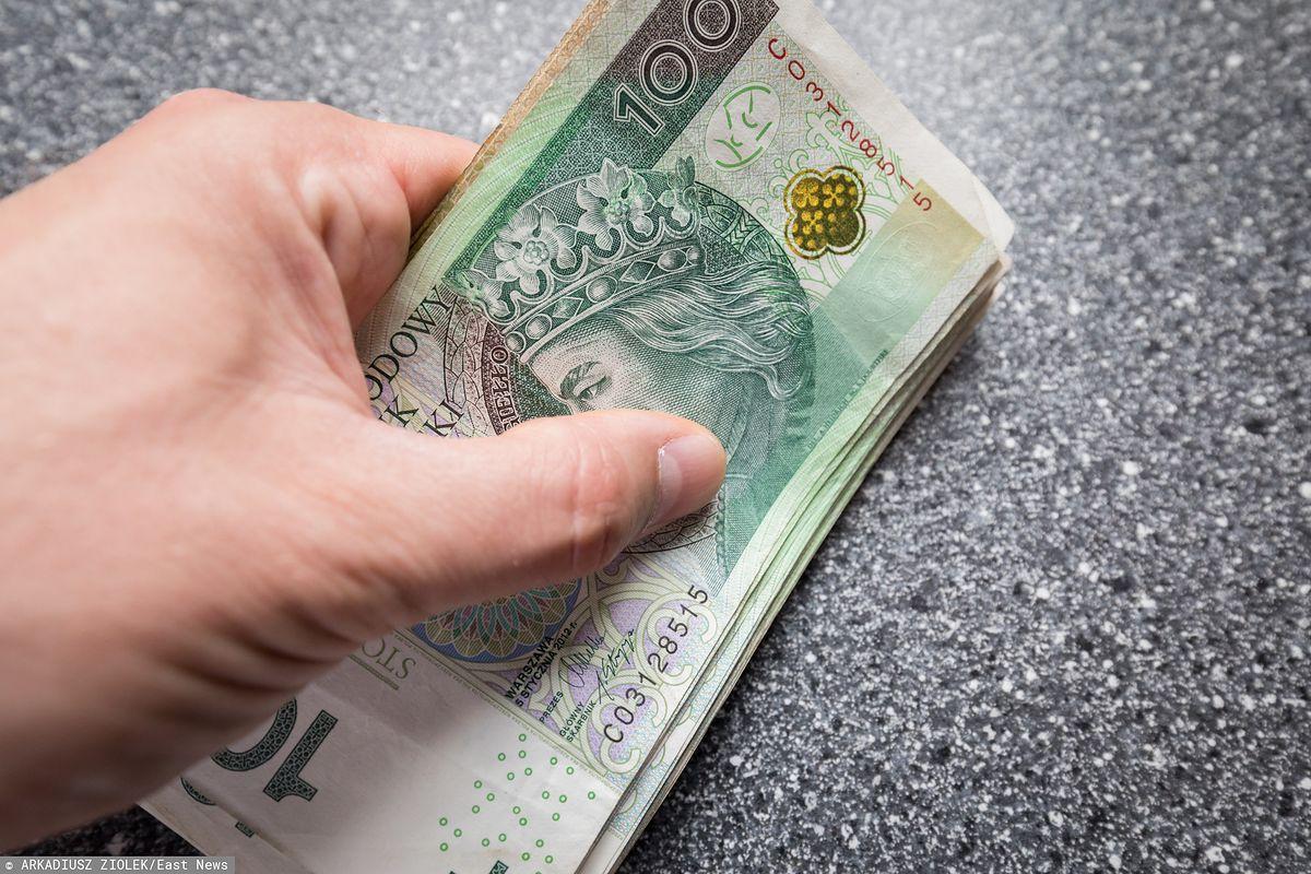 msp.money.pl