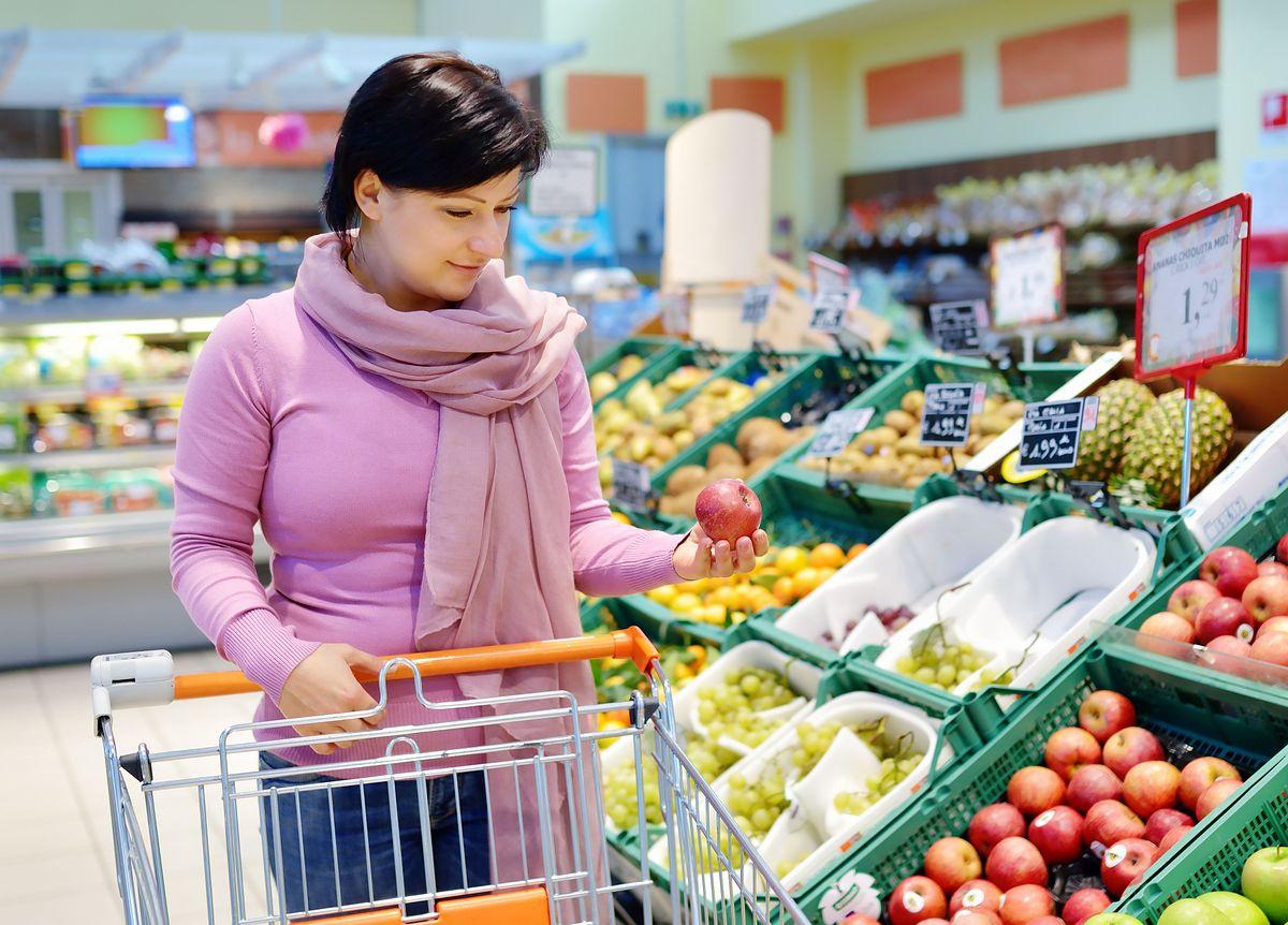 Niedziele handlowe 2020 - 12 stycznia. Czy jutro zrobimy zakupy? - Money.pl