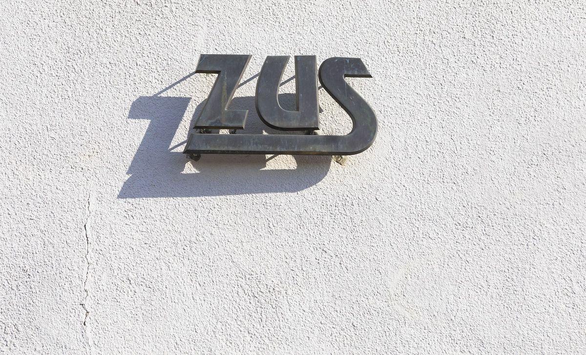 Mały ZUS 2020. 150 tys. przedsiębiorców musi poczekać. Czas na składanie wniosków mija z końcem lutego - Money.pl
