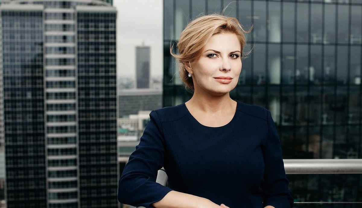 Patrycja Kotecka w zarządzie państwowego ubezpieczyciela. Poprosiła o to, by nie dawać jej podwyżki - Money.pl