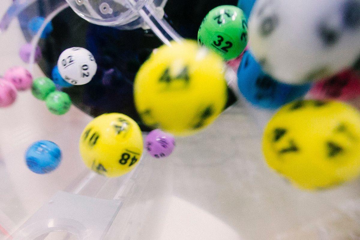lotto 6 aus 49 mittwoch jackpot