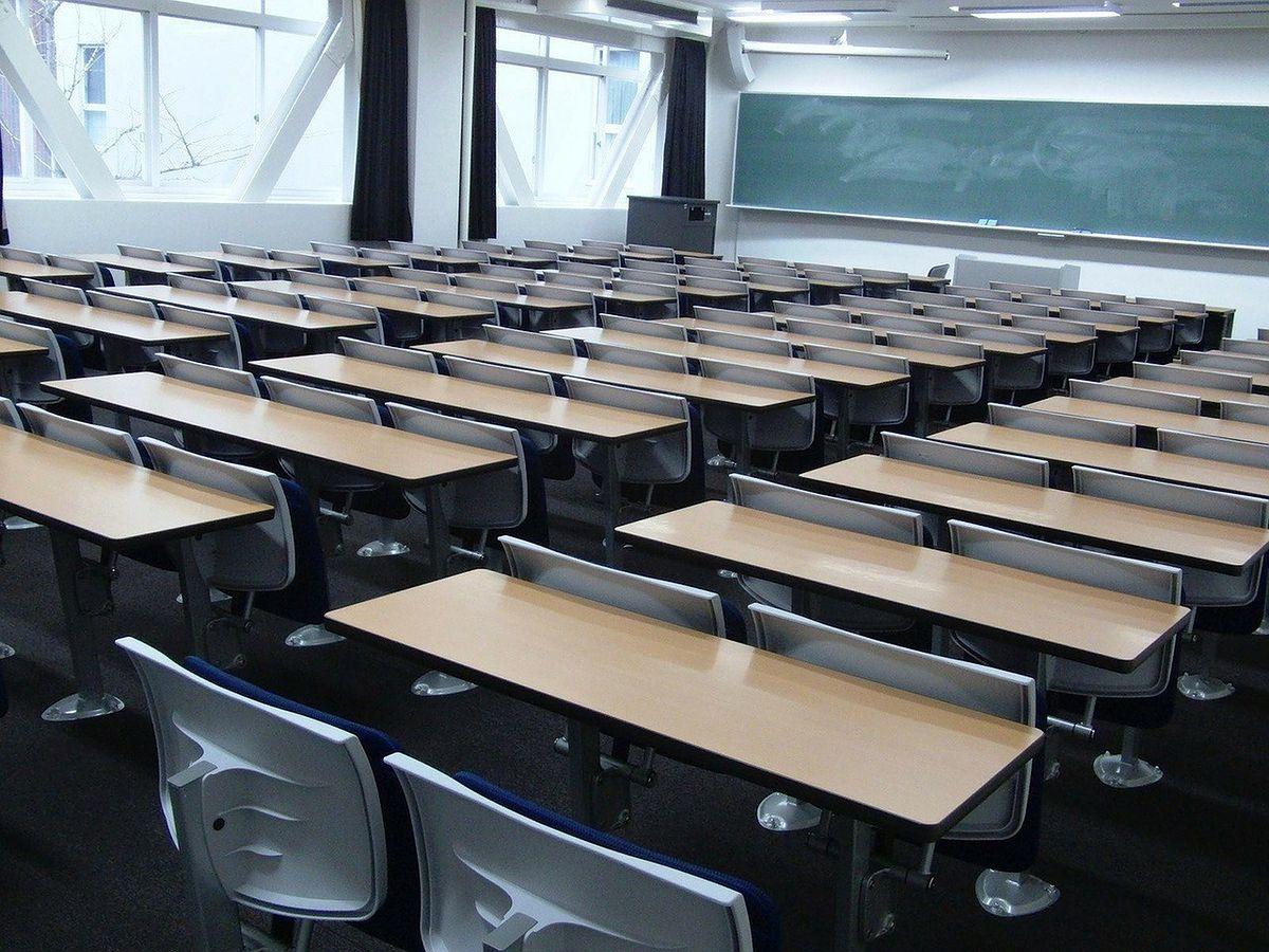 Matura 2020. Gdzie sprawdzić wyniki egzaminu dojrzałości?