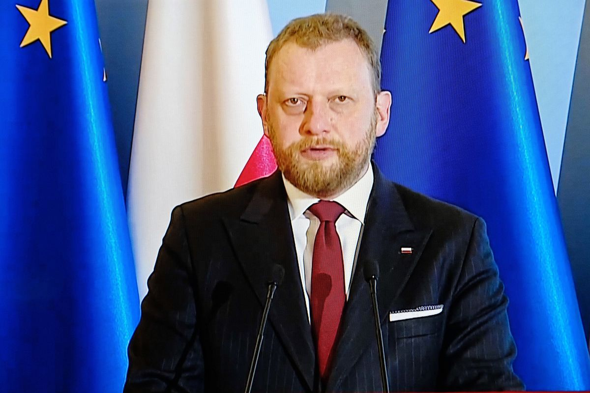 www.o2.pl