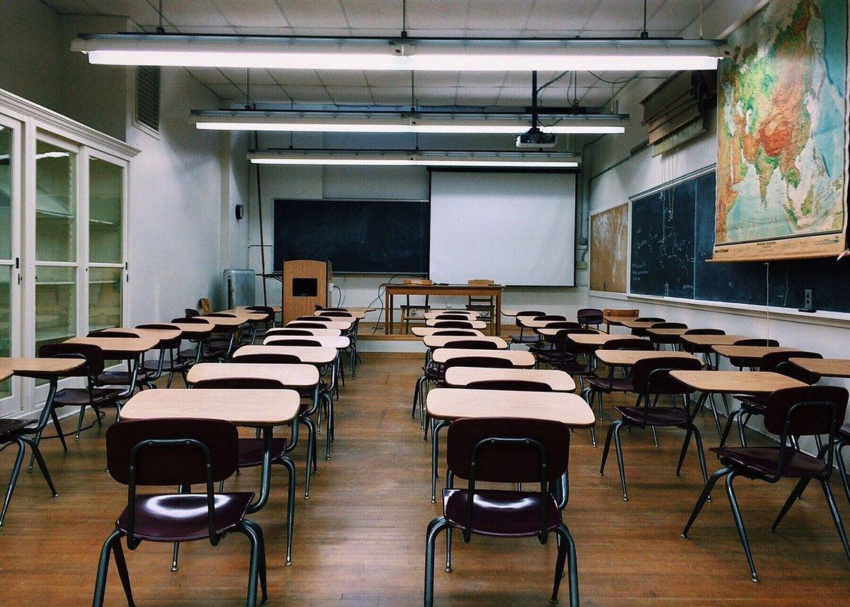 Egzamin ósmoklasisty. Dziś matematyka. Co zabrać na egzamin ...