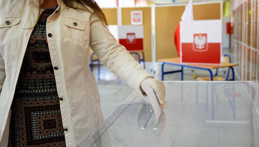 Zaświadczenie o prawie do głosowania. Co musisz wiedzieć? - Money.pl