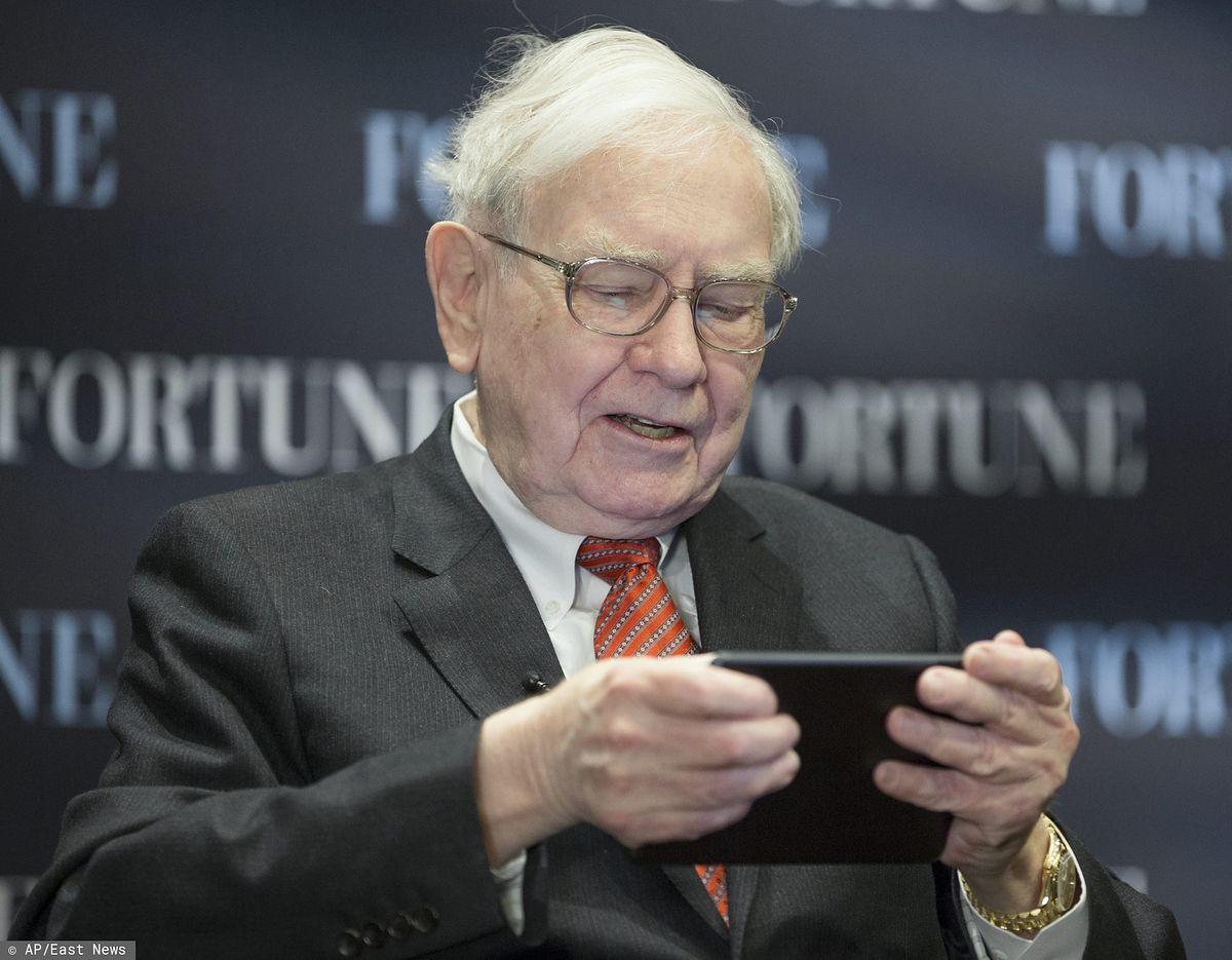 dabar turtume investuoti cryptocurrency alpari dvejetainių parinkčių prisijungimas