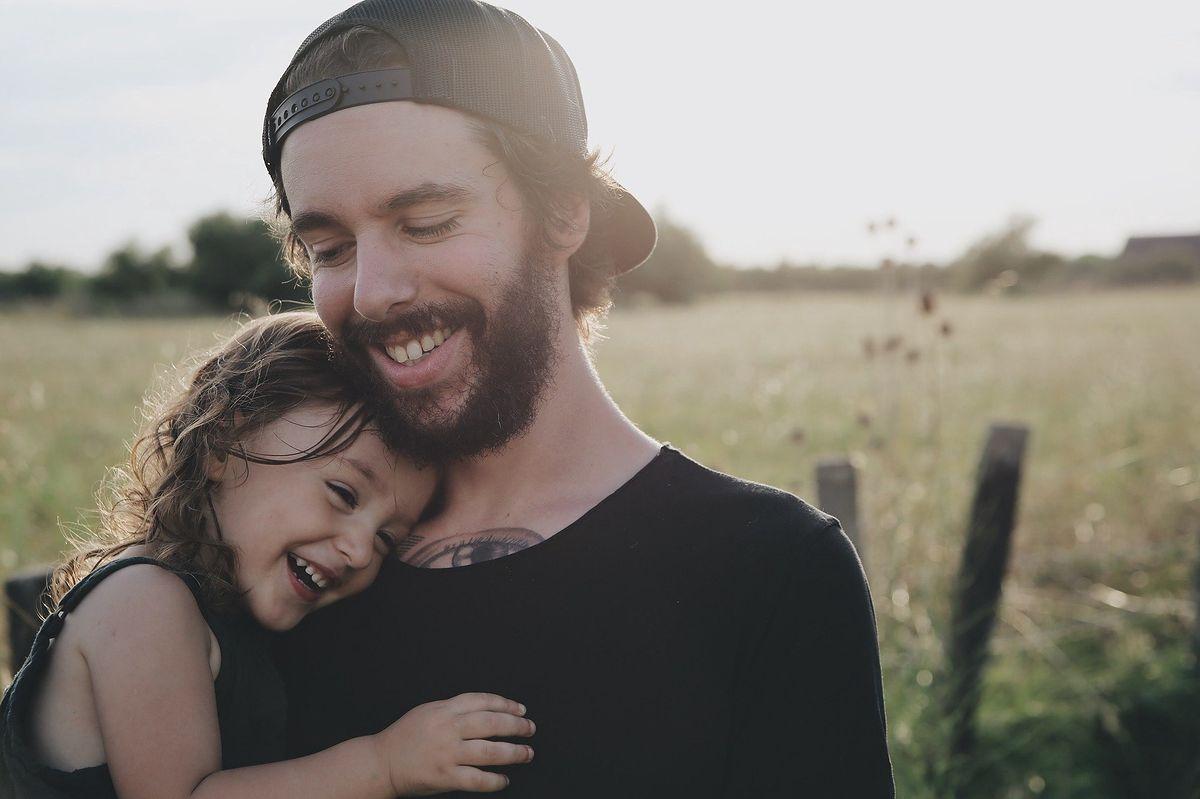 Dzień Ojca 2020. Czego życzyć tacie? Najpiękniejsze życzenia i ...