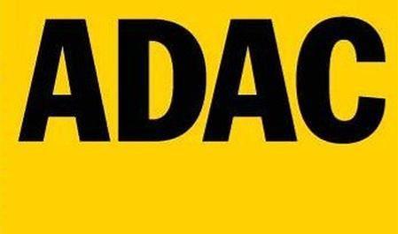 ADAC: najbardziej niezawodne auta 2008 roku! | Autokult.pl
