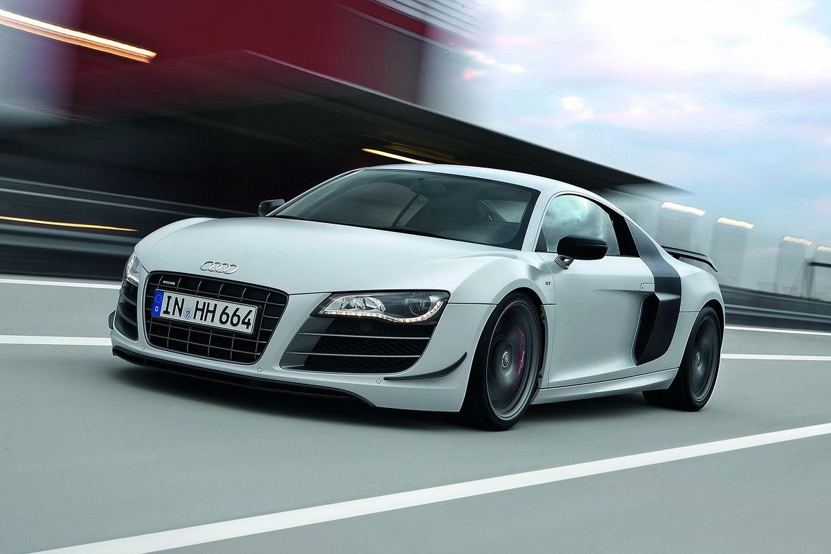 Kelebihan Kekurangan Audi A10 Perbandingan Harga