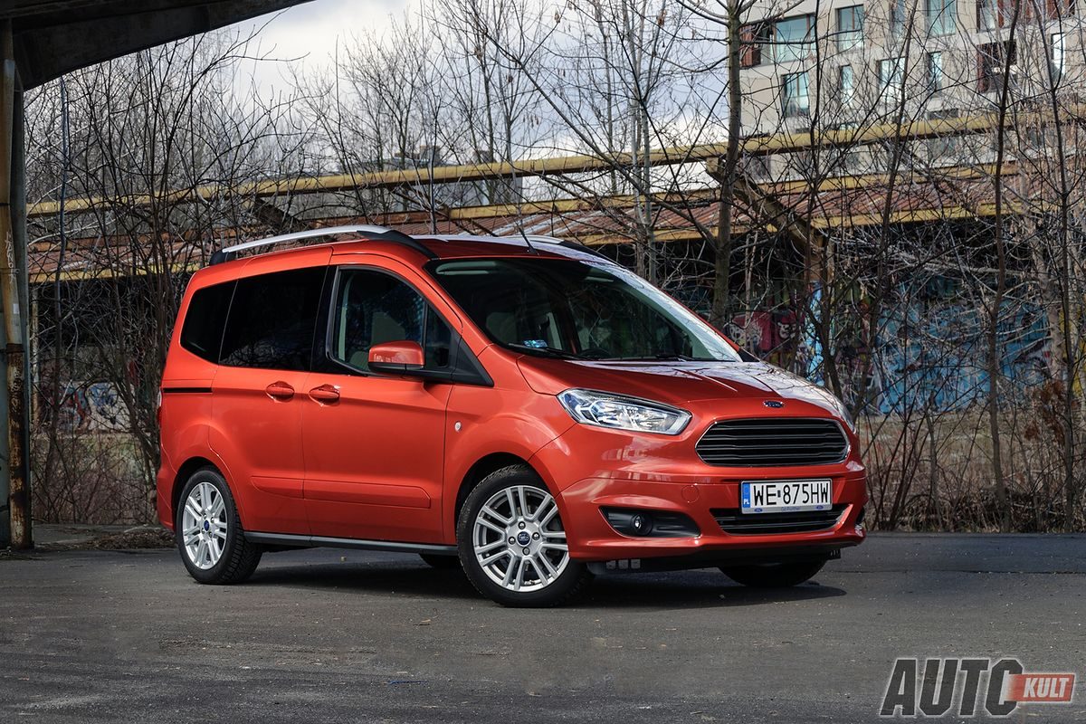ford tourneo courier 1 0 ecoboost titanium test ford tourneo courier 1 0 ecoboost titanium. Black Bedroom Furniture Sets. Home Design Ideas