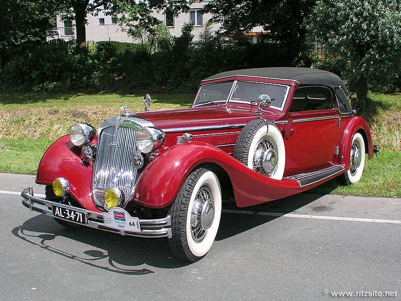 Warszawa Car For Sale