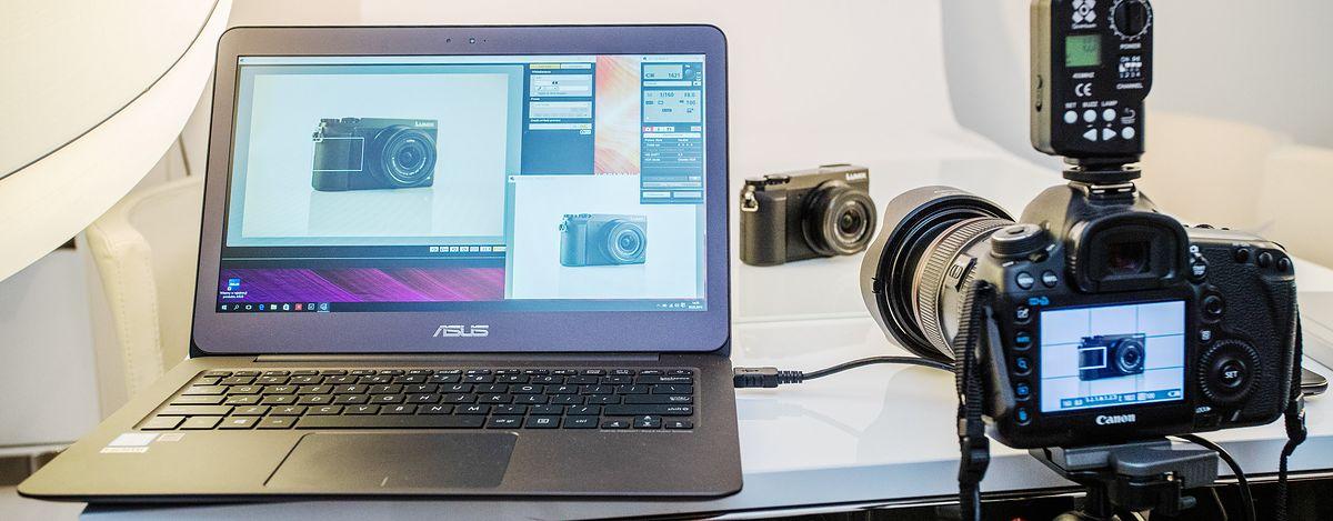 5b52d6ffd7 Jak zrobić zdjęcia na aukcje Allegro   wideoporadnik