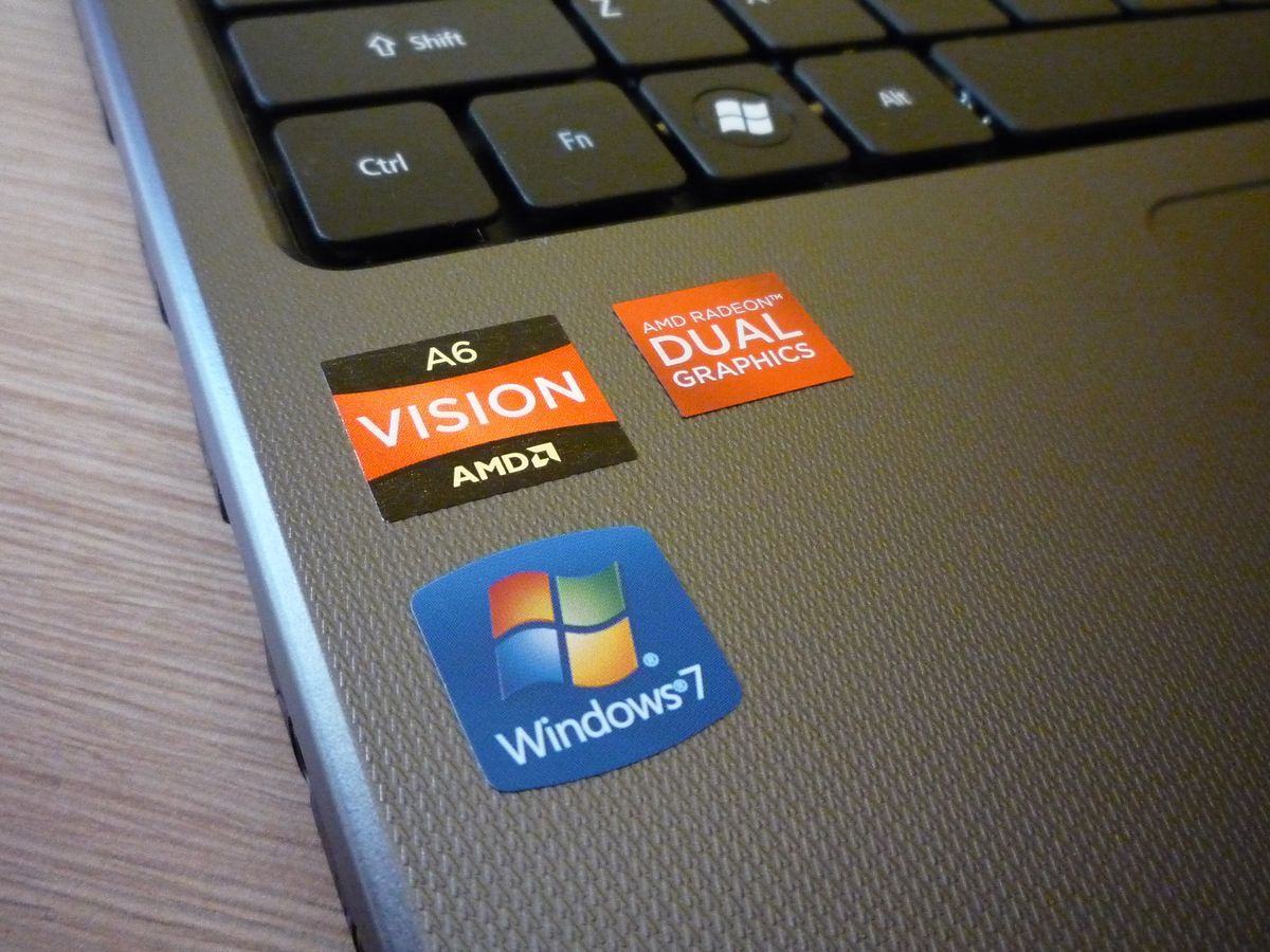 Acer Aspire 5560G Atheros Bluetooth Windows 8 X64 Driver Download