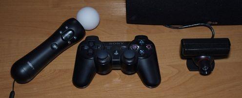 move dildos wii Playstation nintendo