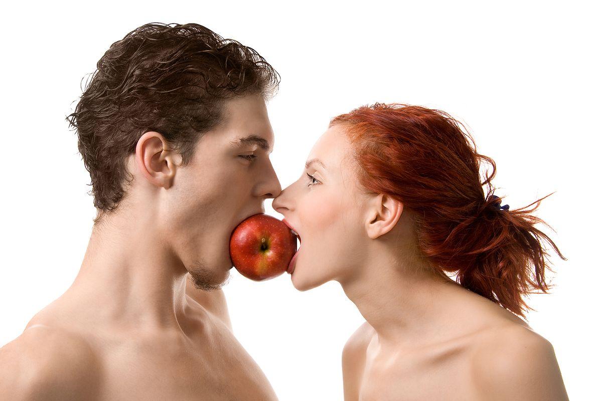 Оральный секс теория Porno new