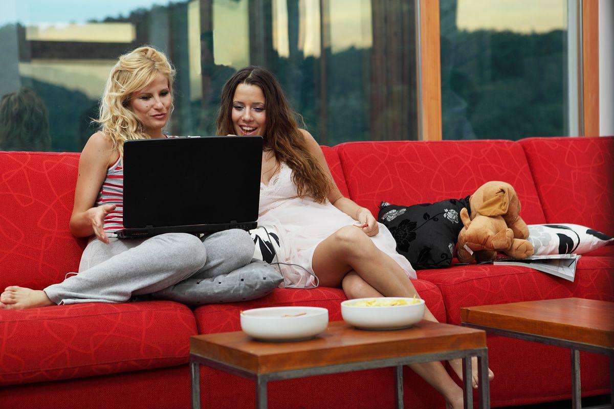 randki internetowe opinie Bydgoszcz