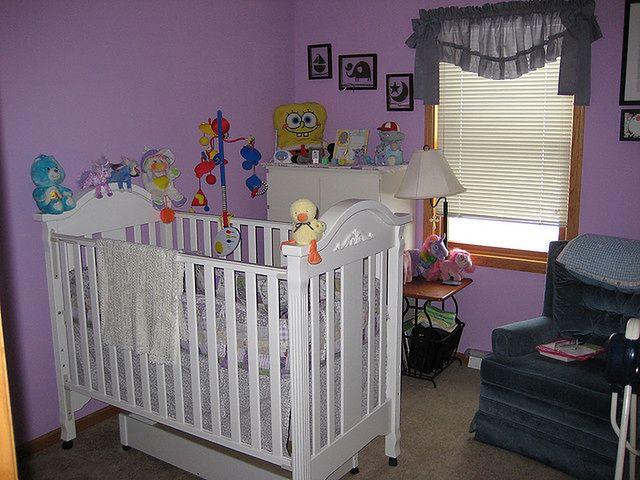 bezpieczne eczka dla niemowl t czyli jakie jej. Black Bedroom Furniture Sets. Home Design Ideas