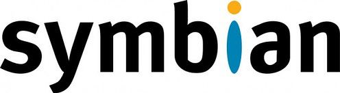 730px symbian logosvg 49 f8aeb76 Forum