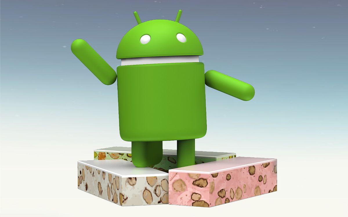 Android Do Pobrania