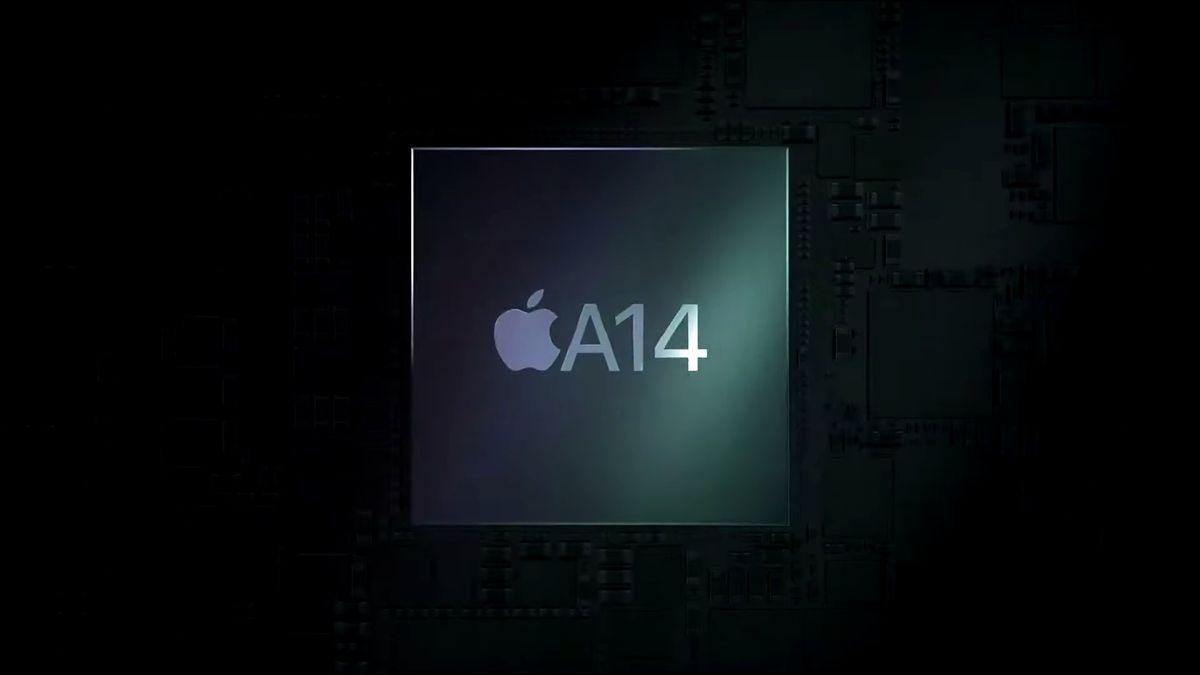 iPhone 12 będzie wydajnościowym potworem. Czip Apple A14 Bionic w szczegółach | Komórkomania.pl