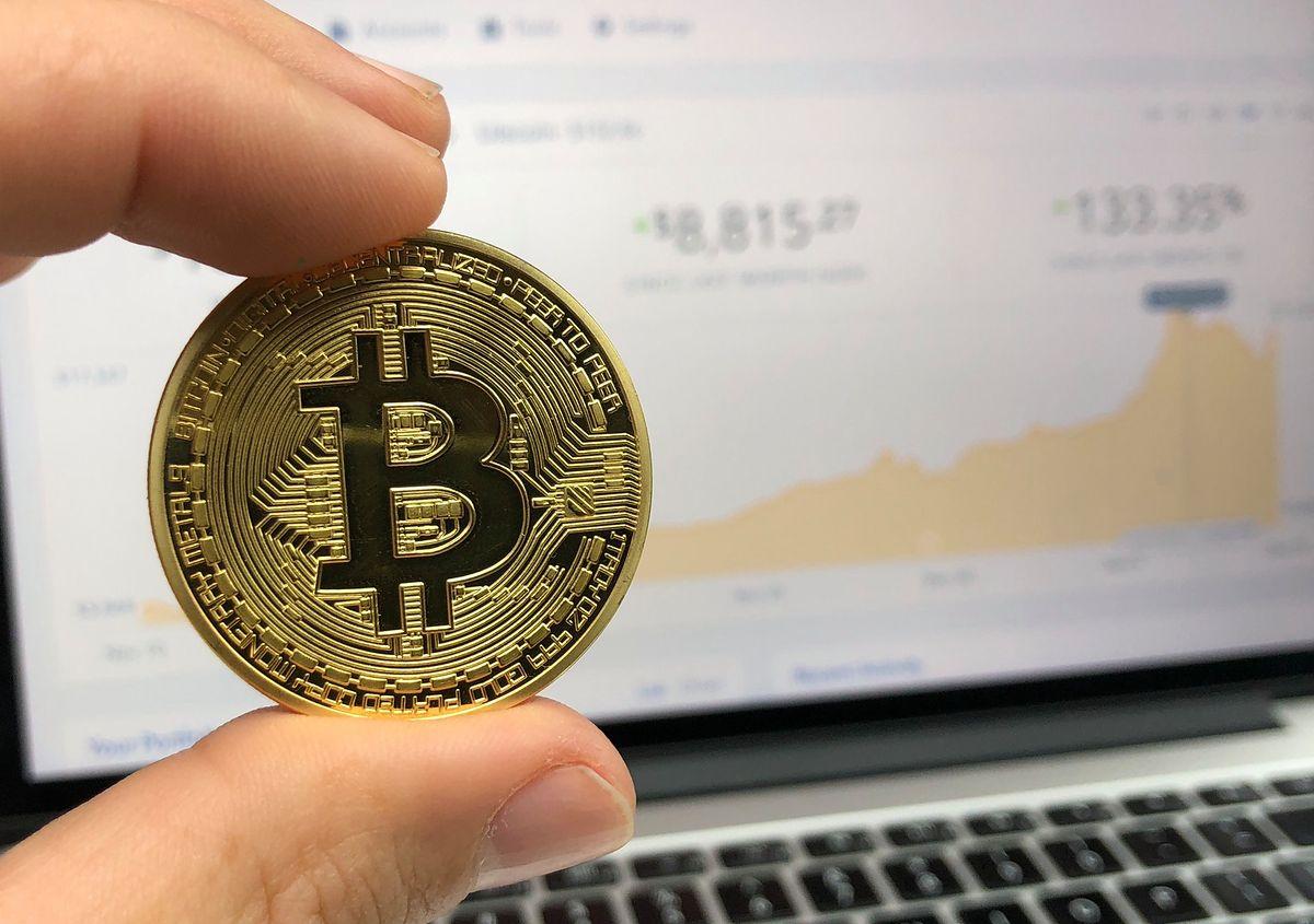 ar cryptocurrency rinkos arti asic bitcoin amazon