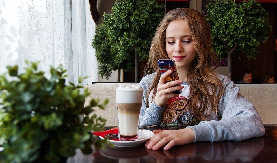 najlepsza aplikacja randkowa dla 30 osób
