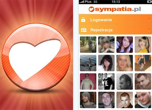sympatia opinie forum Płock