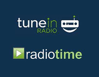 Radio pobiera internetowe mb ile CIEKAWOSTKI MOBILNY