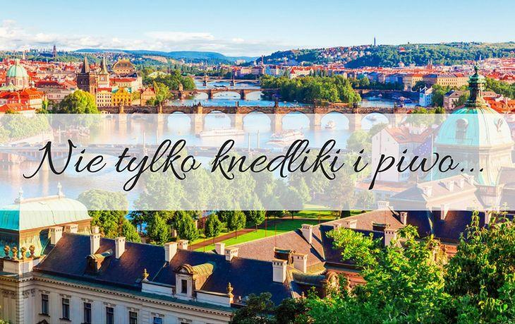 Tradycyjna Czeska Kuchnia Smaczneblogi Pl