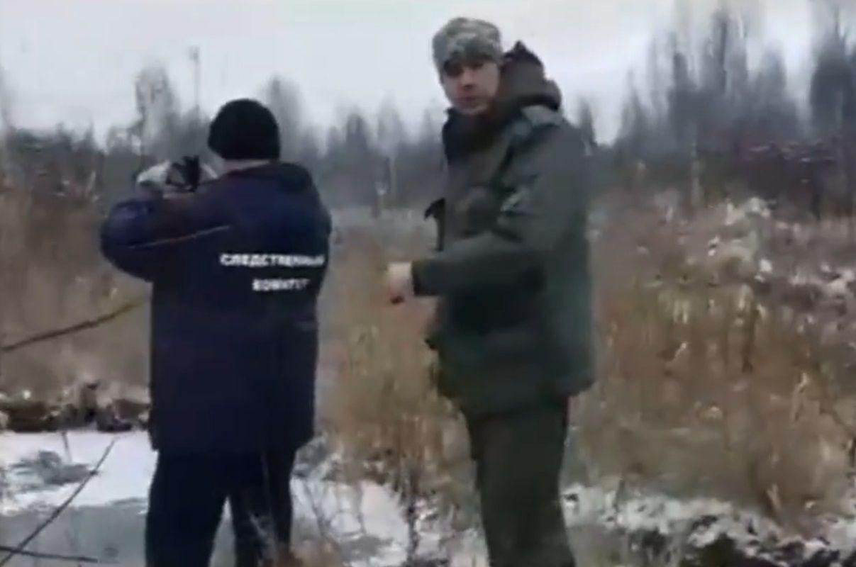 Rosyjska mama xxx wideo