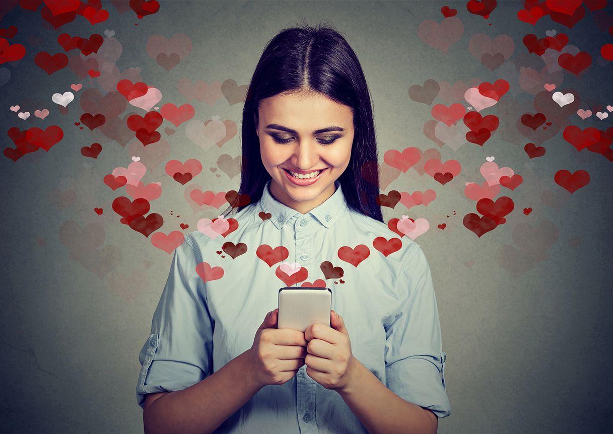 Darmowe strony randkowe okcupid