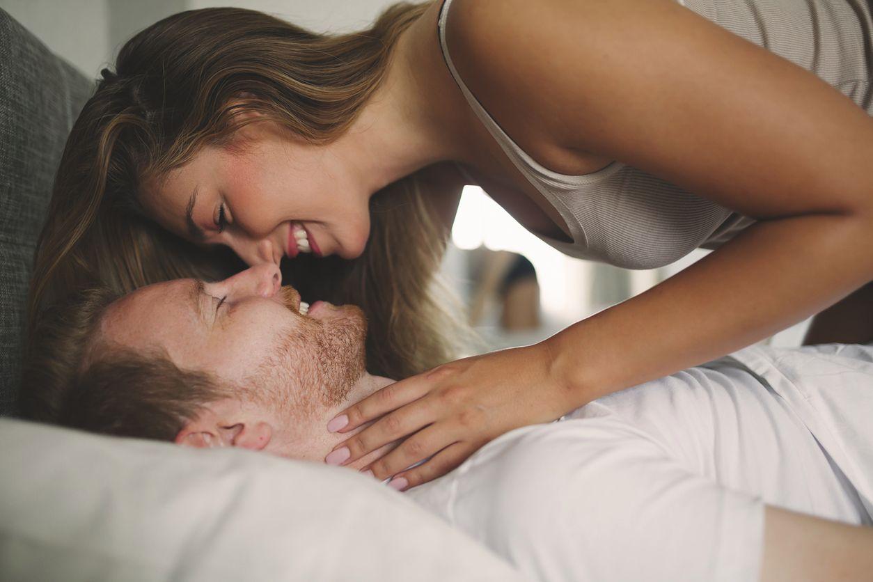 południowoafrykańskie serwisy randkowe w Australii para spotyka się po 5 latach randek online