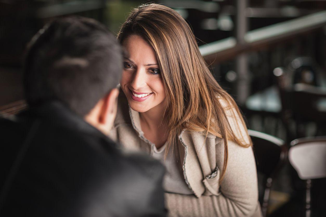 jak zerwać codzienne randki