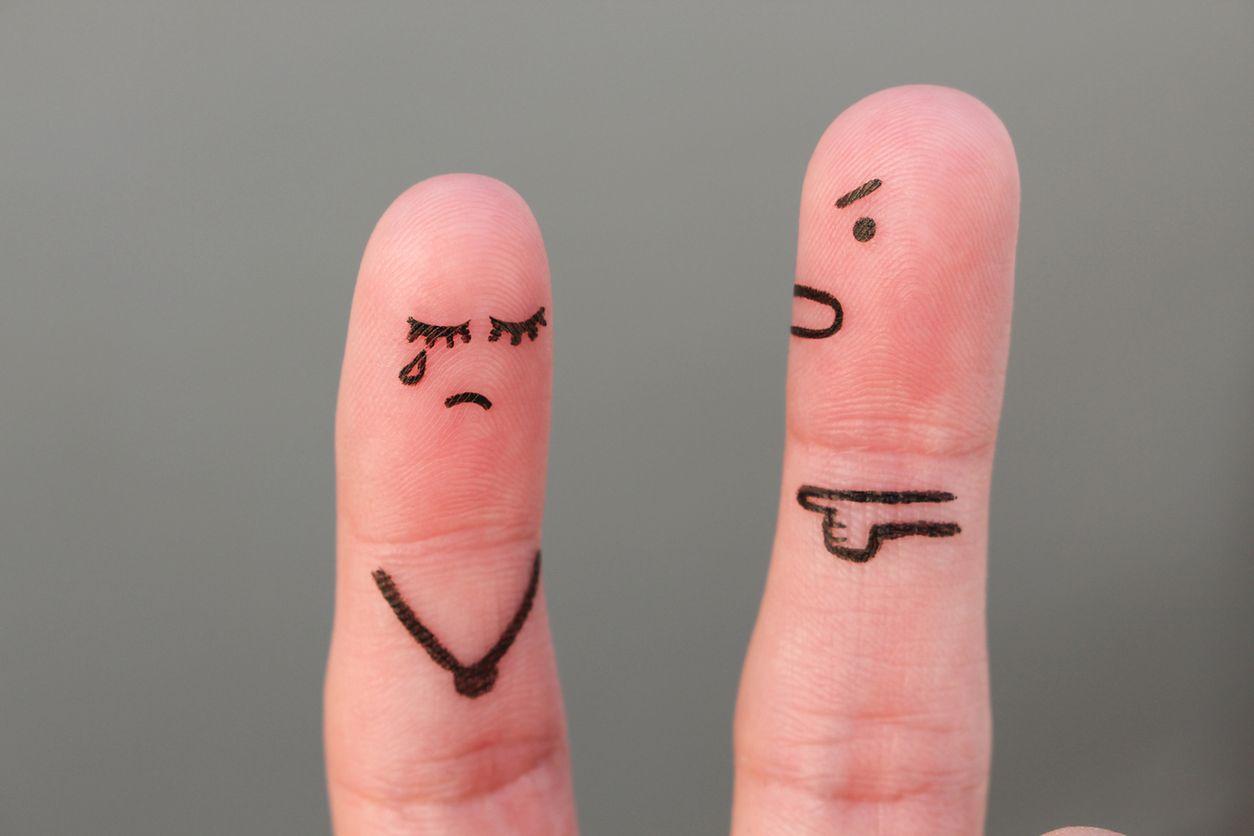 randki związek emocjonalny randki online hereford
