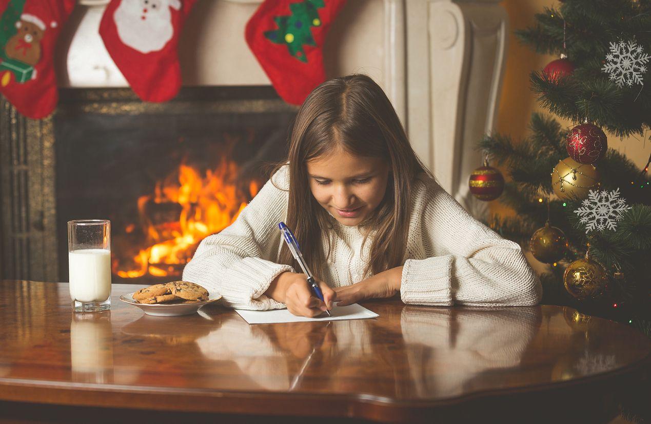 życzenia Na Boże Narodzenie 2019 Sms Facebook Wierszyki