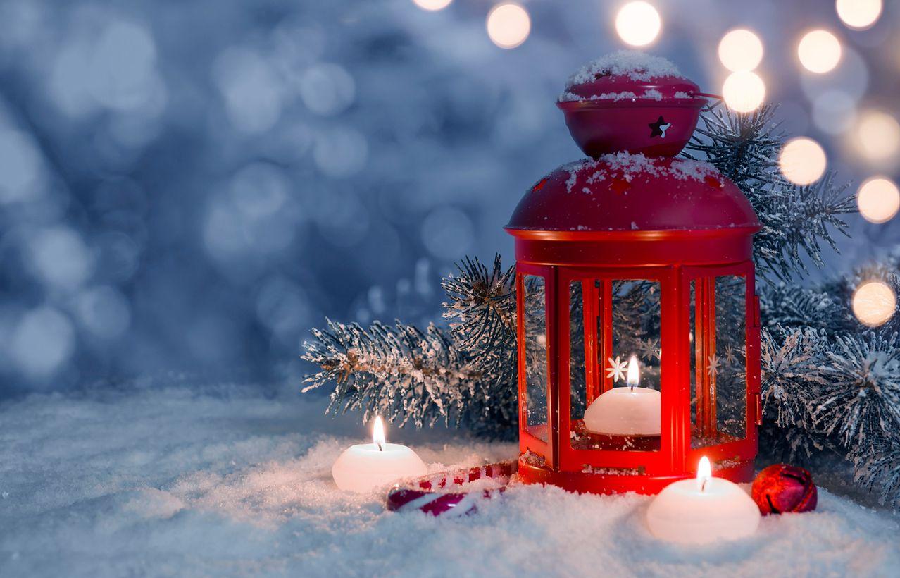 życzenia świąteczne Na Boże Narodzenie 2019 Wierszyki I