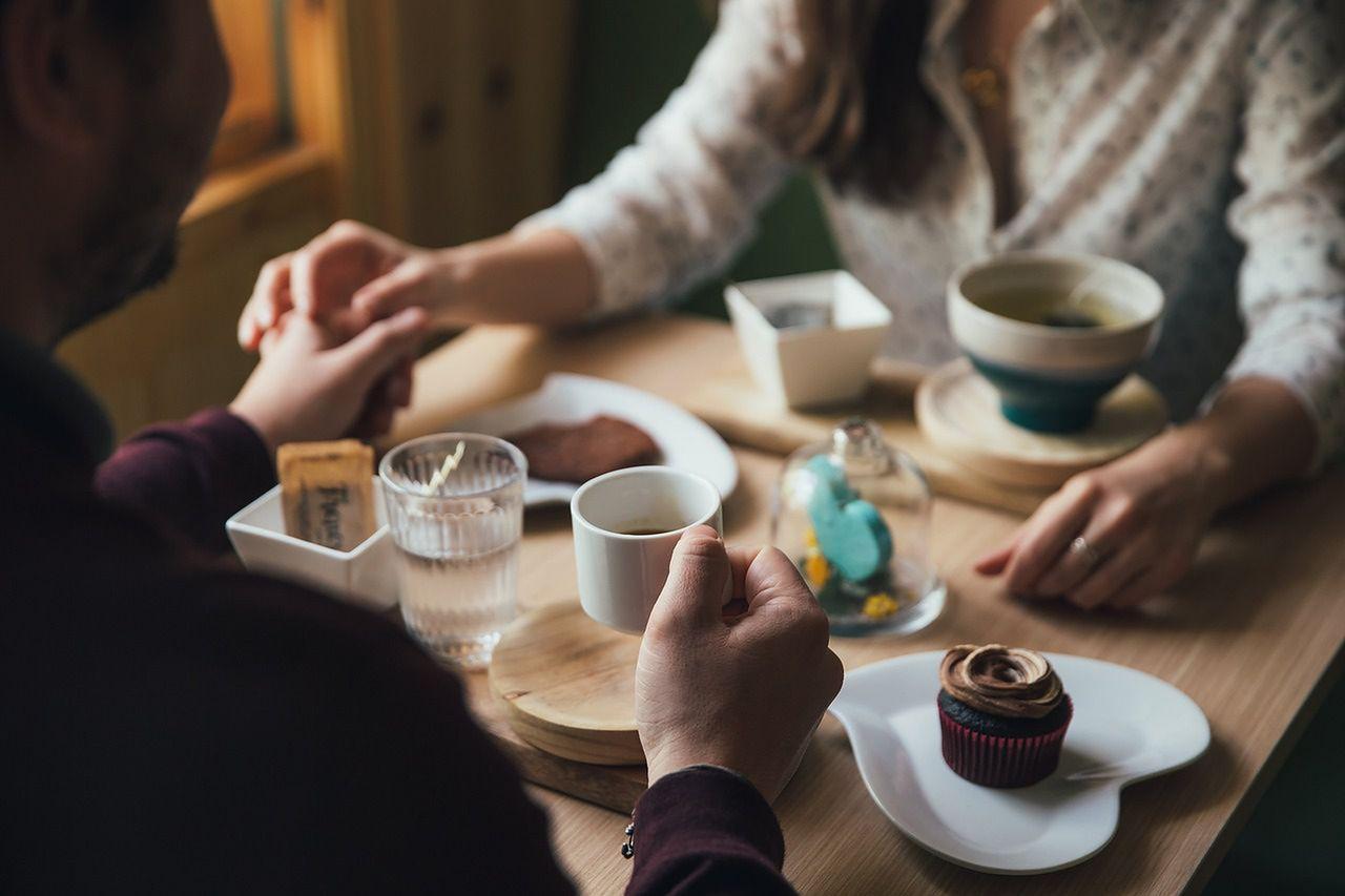 porady chrześcijańskie randki randki nghia cua tu