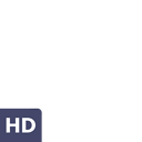 Comedy Central Family HD