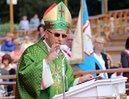 """Prymas Polski: """"Jeśli moi księża będą manifestować przeciw uchodźcom, będą wydaleni z kościoła"""""""