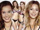 Tak wyglądają finalistki Miss Polonia 2017! Która zostanie nową Krzan? (ZDJĘCIA)